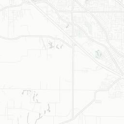 East St Louis Il Has Highest Murder Rate Of Any U S City Belleville News Democrat