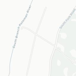 Fertig Cabinet Co Inc in Moorefield, WV 26836 - (304) 530-6...