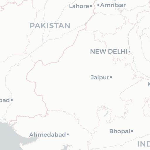 Air Pollution in India: Real-time Air Quality Index Visual Map on moscow map, delhi airport map, islamabad map, shanghai map, lisbon map, hindu kush map, barcelona spain map, kolkata map, kashmir map, delhi india poster, manila map, beijing china map, istanbul turkey map, kathmandu nepal map, mexico city map, karachi map, lahore pakistan map, calcutta map, dhaka bangladesh map, guangzhou china map,