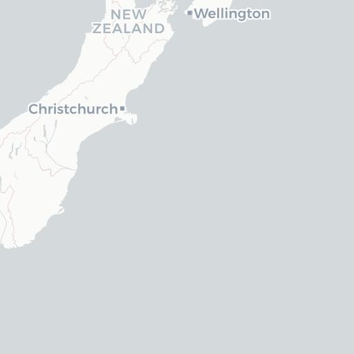 podłączenie nowa zelandia