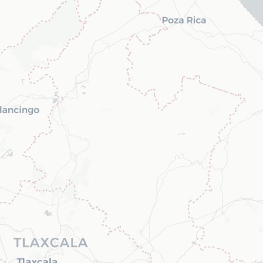 Podłączenie miasta Meksyk
