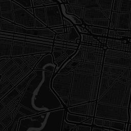Using PostGIS to Summarize Philadelphia Inspections Data