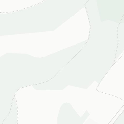 rieden eifel karte ▷ Stadtplan, Karte von Rieden, Eifel im Landkreis Mayen Koblenz