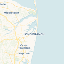 Jersey Shore and Delaware beach closures: What's open