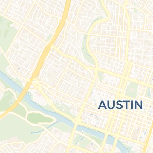 Austin, TX - Detailed Profile - CityDataWiki
