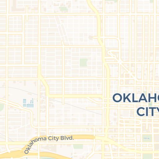 Oklahoma City, OK - Detailed Profile - CityDataWiki