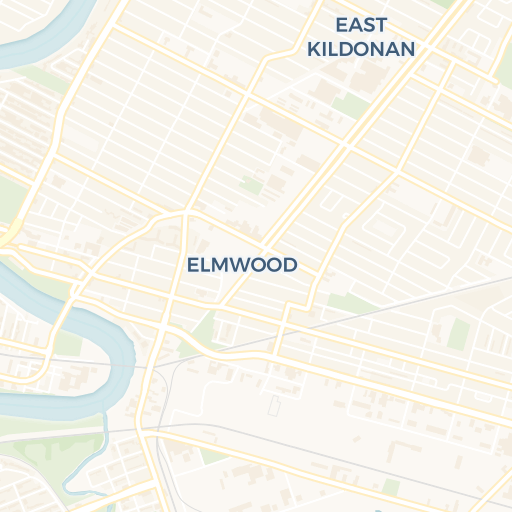 Winnipeg, MB - Detailed Profile - CityDataWiki