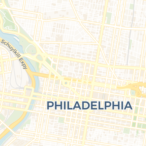 Philadelphia, PA - Detailed Profile - CityDataWiki