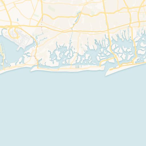 Hudson River Foundation